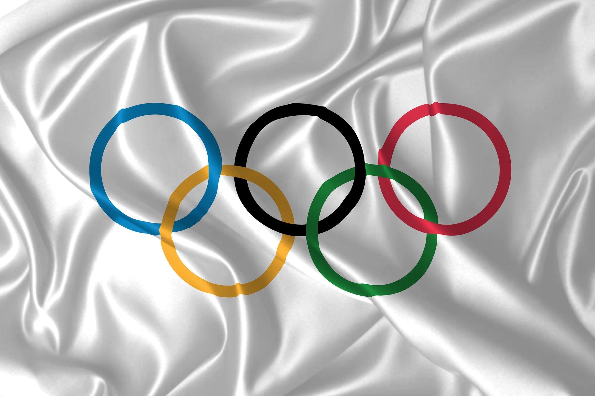 olympic-games-6314253_1920.jpg