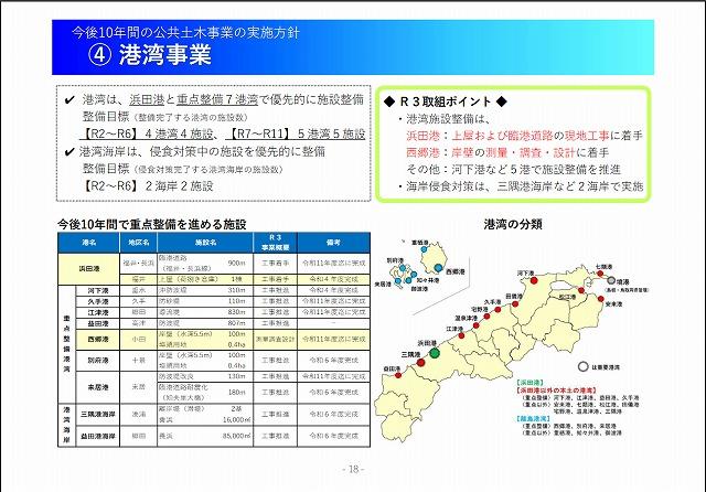 Screenshot 2021-07-26 at 16-29-06 210519_bessatsu1 pdf