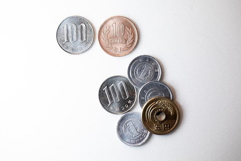 030903硬貨