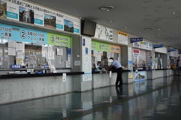 https://admin.blog.fc2.com/control.php?mode=editor&process=load&eno=125#軍艦島チケットカウンター.jpg