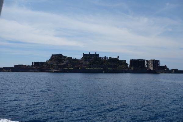 軍艦島2.JPG