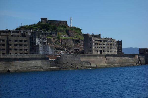 軍艦島6.JPG