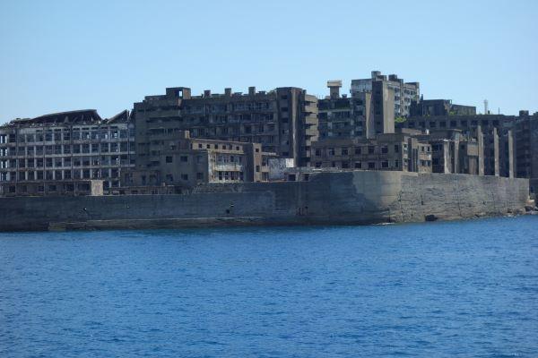 軍艦島5.JPG