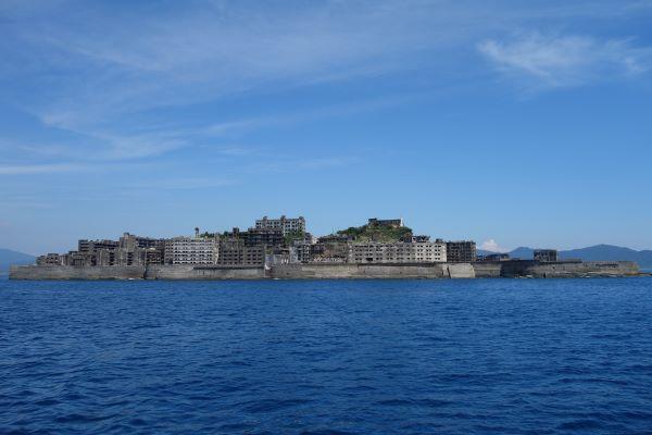 軍艦島7.JPG
