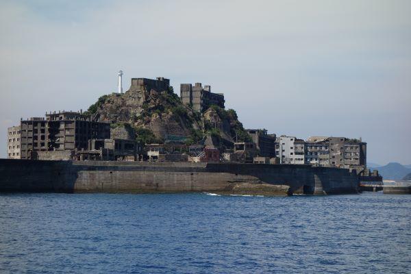 軍艦島8.JPG