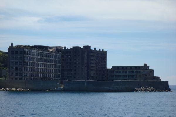 軍艦島4.JPG