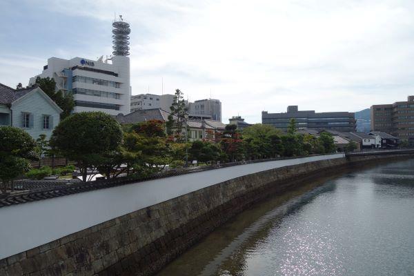 出島4.JPG