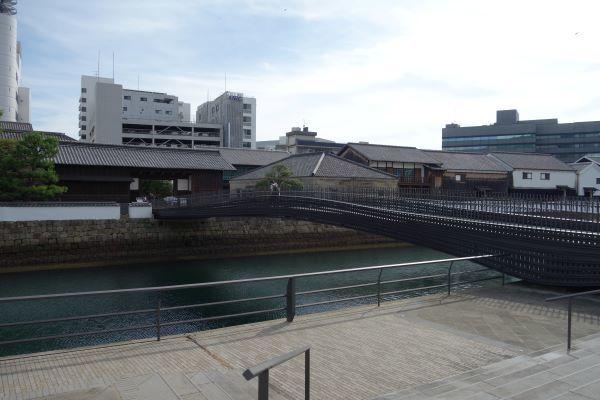 出島5.JPG