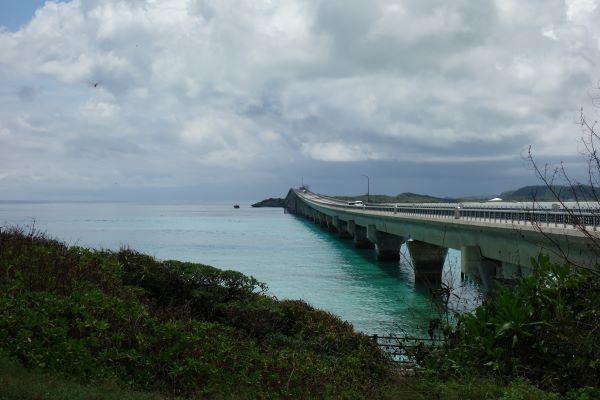 池間大橋1.JPG