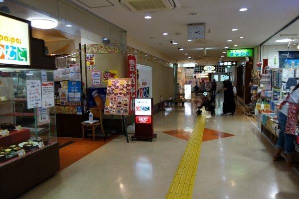 宮古島空港2階レストラン.JPG