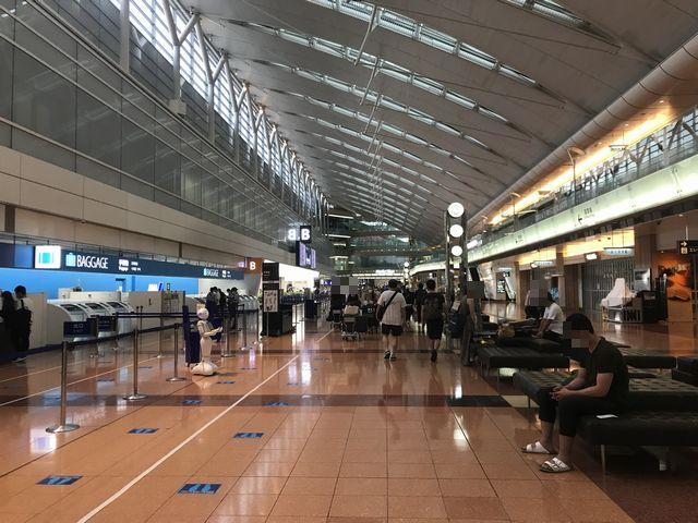 朝の羽田空港1.jpg