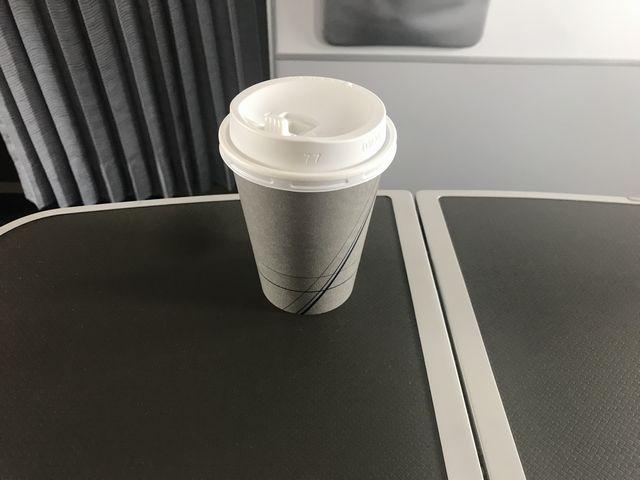 プレミアムクラスコーヒー.jpg
