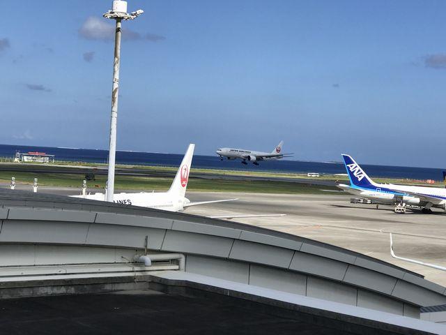 那覇空港展望台から2.jpg