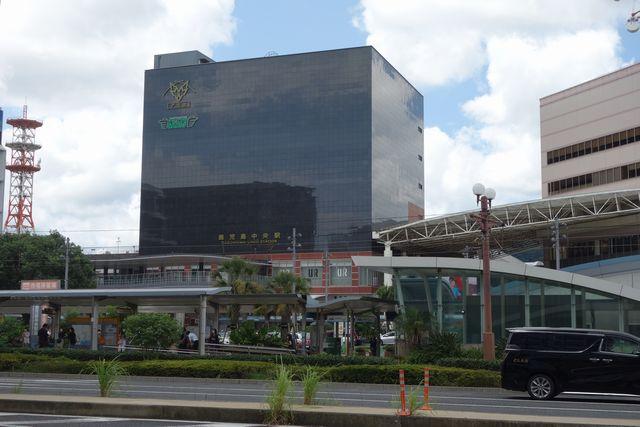鹿児島中央駅前.jpg