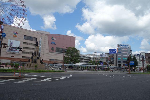 鹿児島中央駅前2.jpg