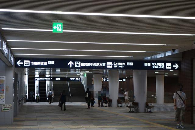 鹿児島中央駅地下通路.jpg