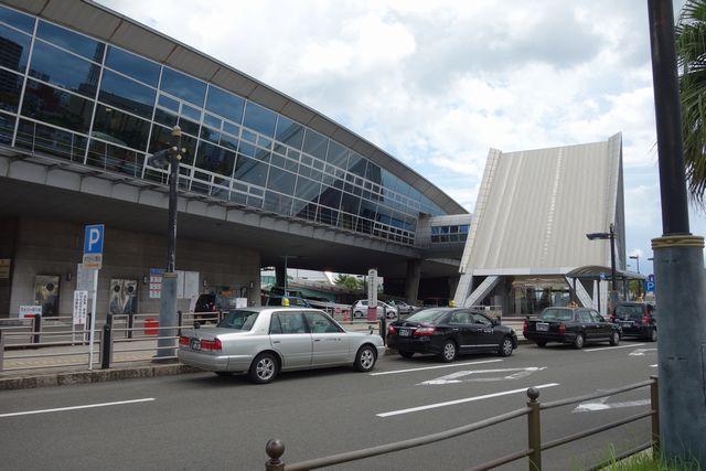 桜島フェリーターミナル.jpg