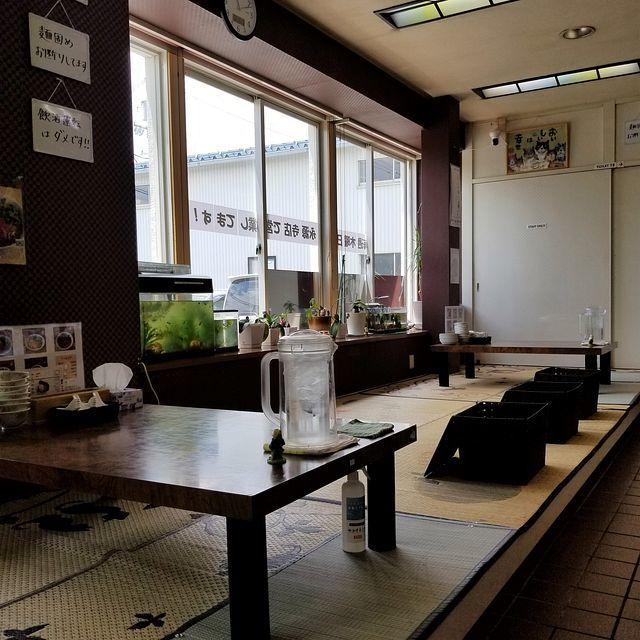寺田屋(小)_003