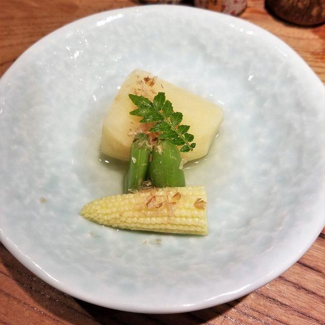 蔓ききょう(小)_005
