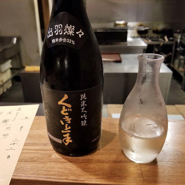 まつ瀬(小)_008