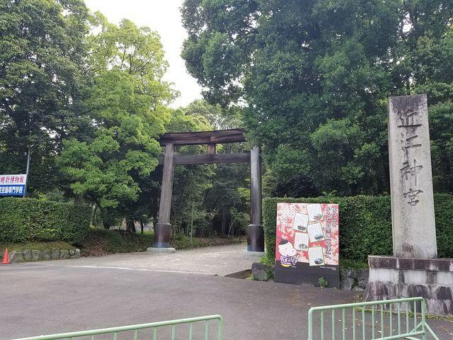 滋賀散歩(小)_018