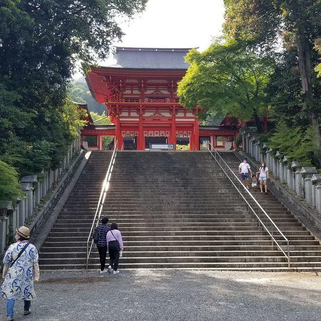 滋賀散歩(小)_020