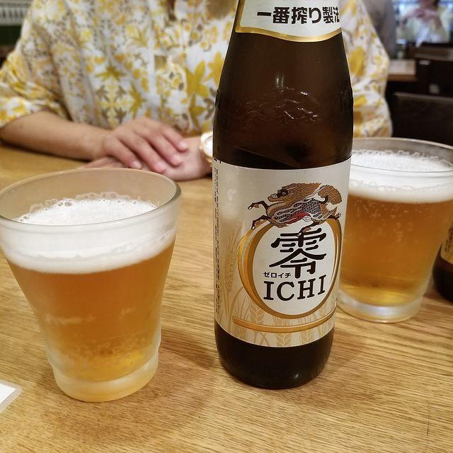 バラッカ(小)_003