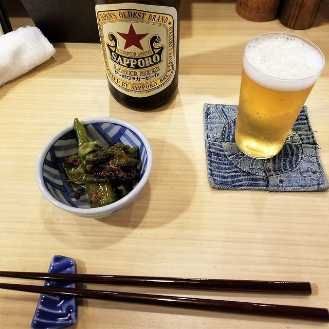 ひいらぎ亭5(小)_003