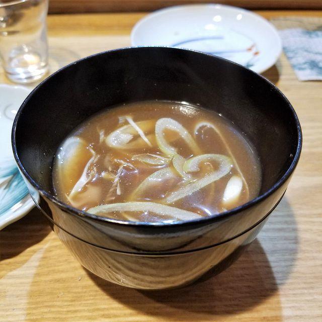 臣(小)_033