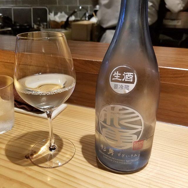 fudoランチ7月(小)_011