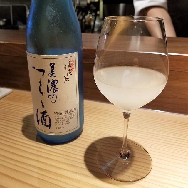 fudoランチ7月(小)_013