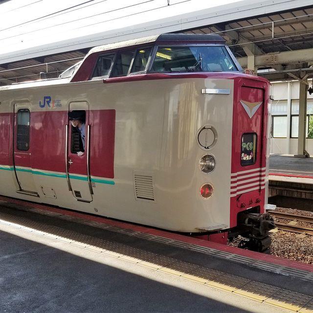 京都駅カレー(小)_009