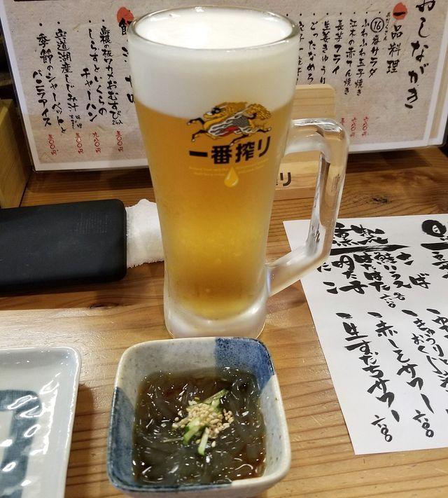 居酒屋16番(小)_002