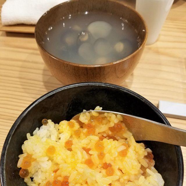 のくる(小)_019