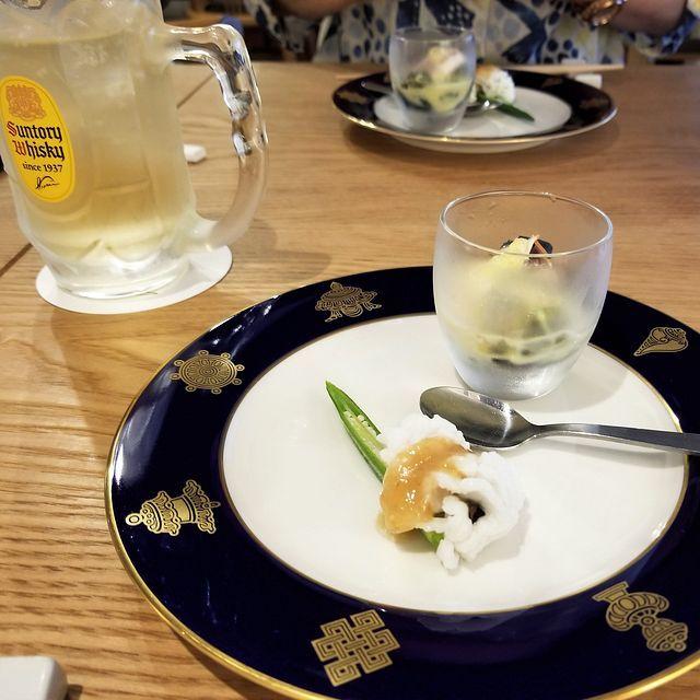 プチレストランないとう(小)_007