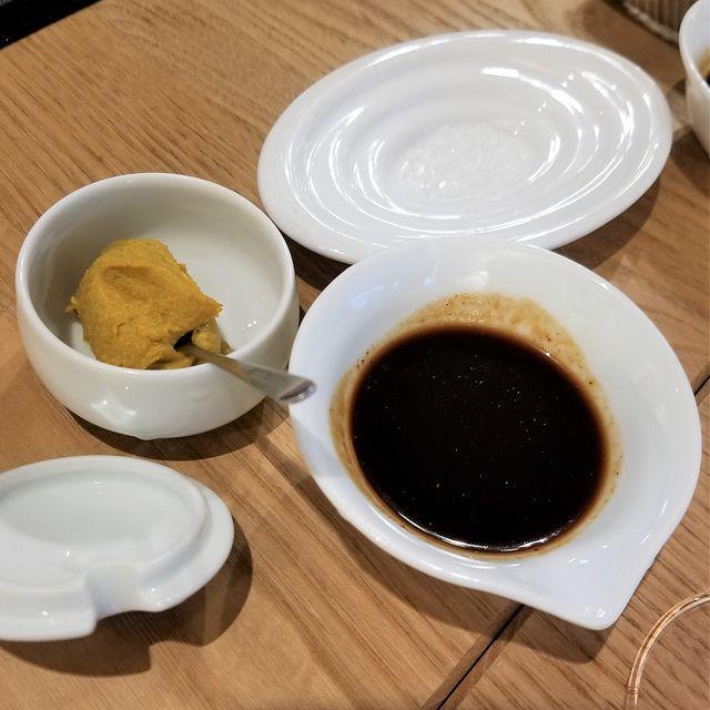 プチレストランないとう(小)_011