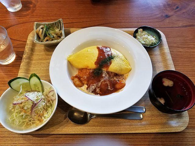 くまキッチン2(小)_004