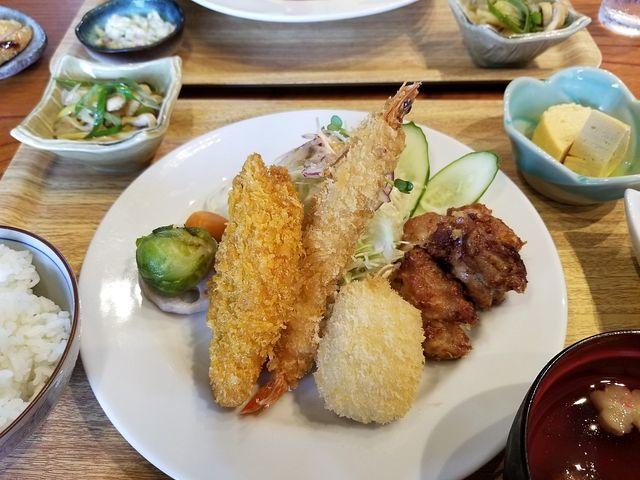 くまキッチン2(小)_006