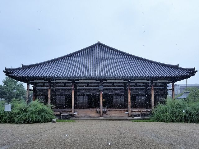 奈良散歩(小)_002