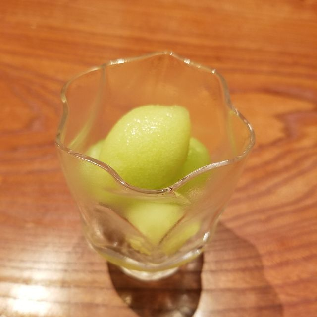 エテルニテ(小)_013