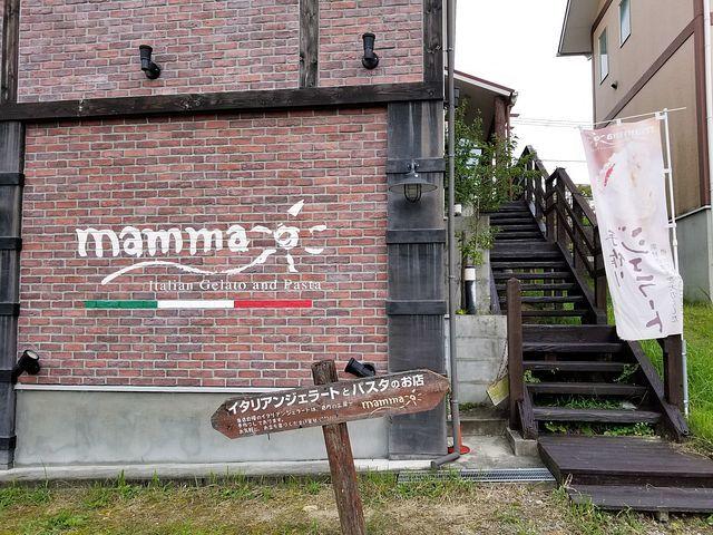 manma(小)_007