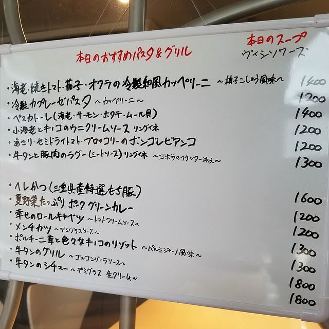 ハナショコラ(小)_005