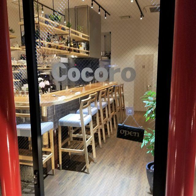 COCORO(小)_002