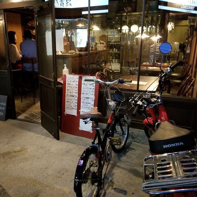 つなぐ食堂3(小)_001