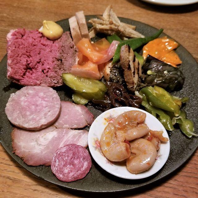 つなぐ食堂3(小)_007