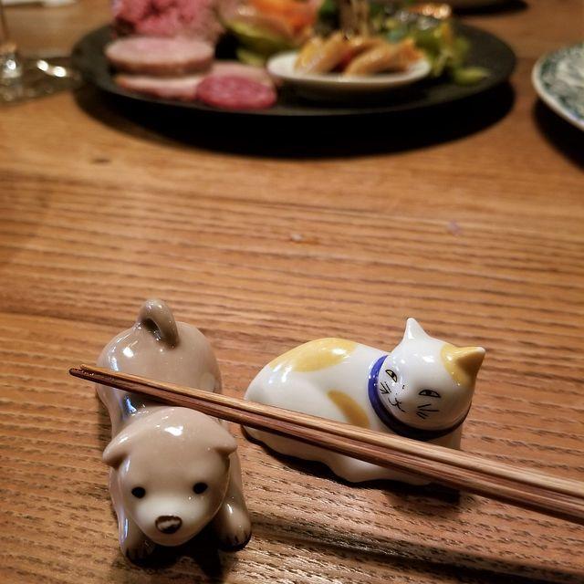 つなぐ食堂3(小)_008