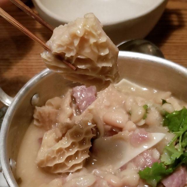 つなぐ食堂3(小)_011