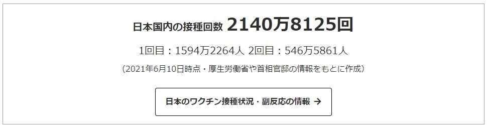 20210611wakutin2.jpg