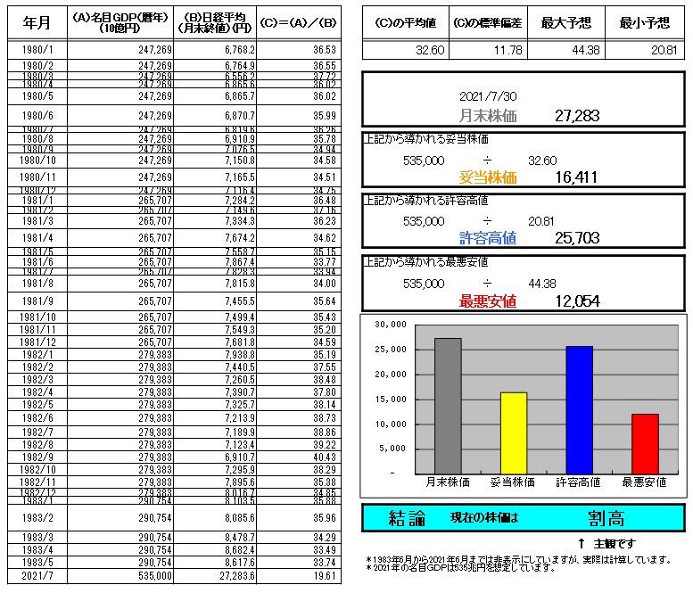 20210802gijibafe.jpg