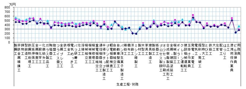 20210918nennsyuu2.jpg